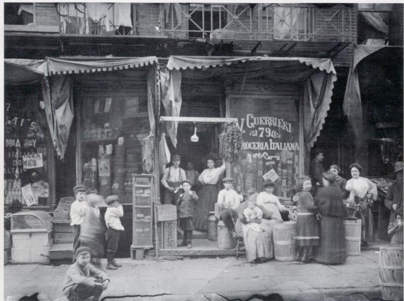 1900 Charleston